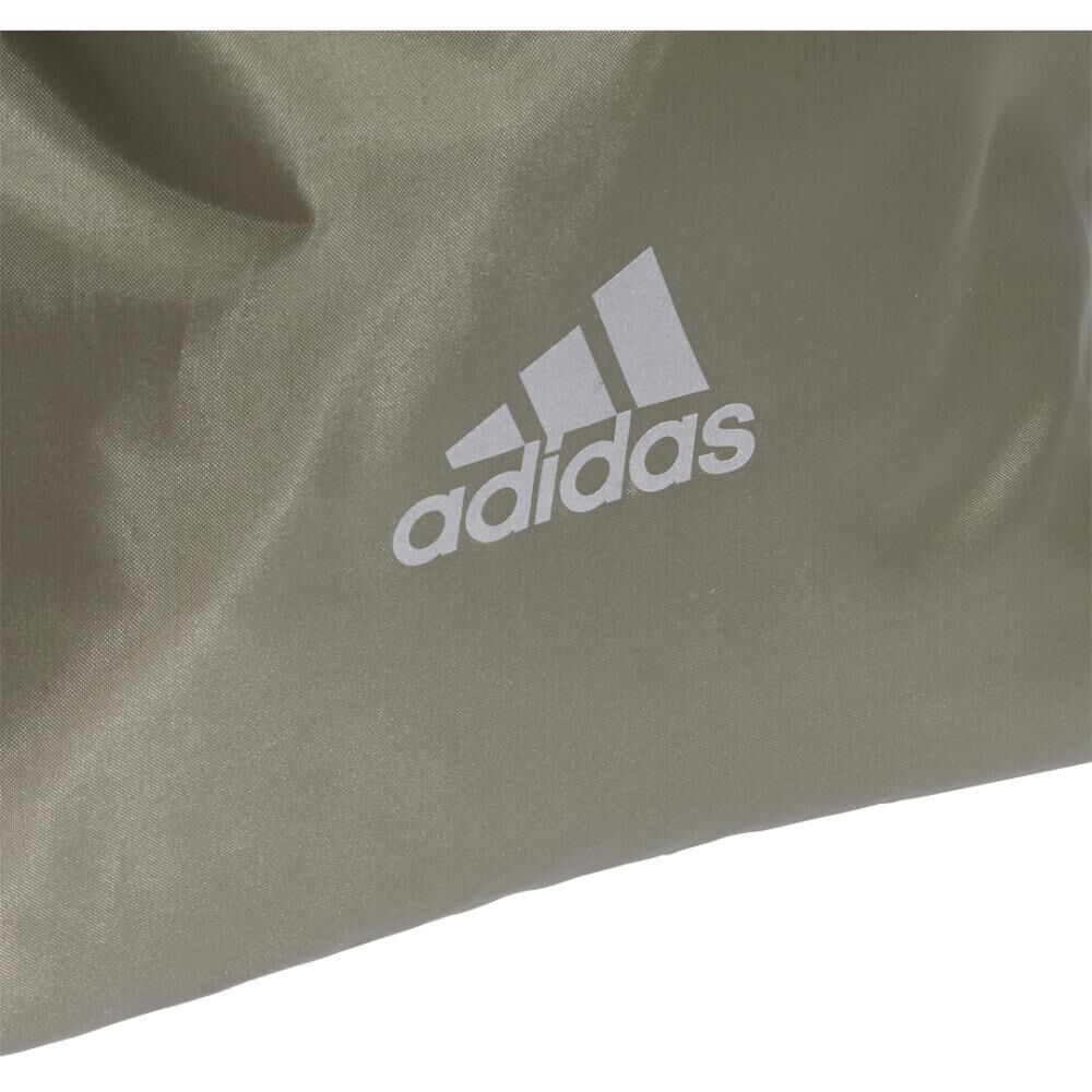 Bolso Unisex Adidas Run Gym Bag image number 5.0