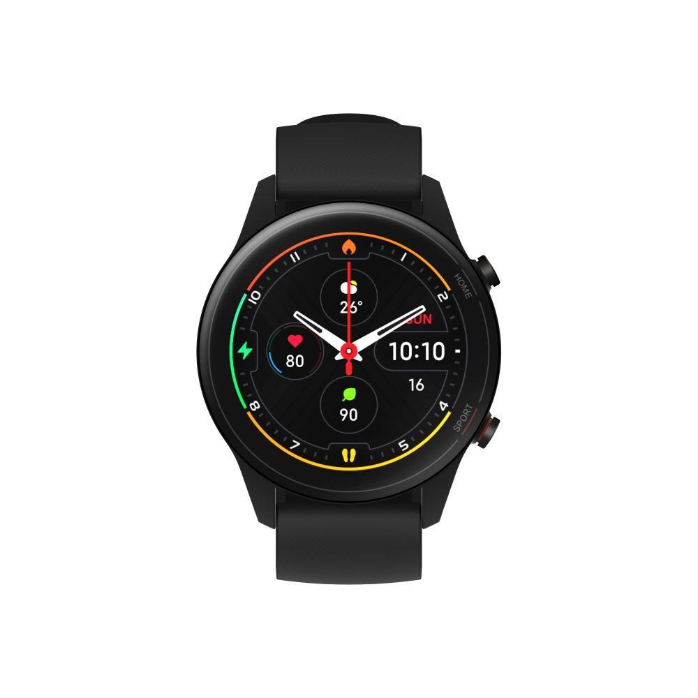 Smartwatch Xiaomi Mi Watch image number 0.0