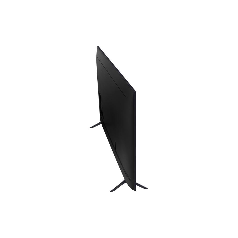 """Led Samsung AU7000 / 70"""" / Ultra Hd / 4k / Smart Tv 2021 image number 4.0"""
