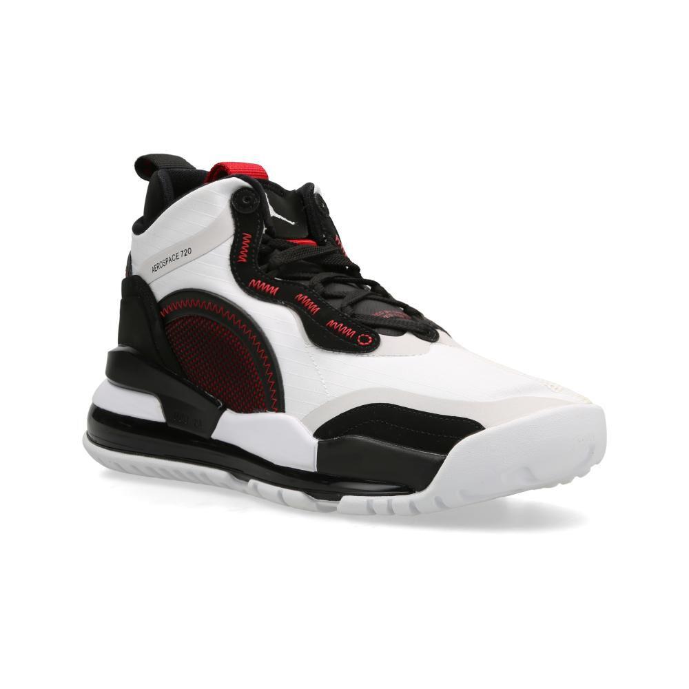 Zapatilla Basketball Unisex Nike Jordan Aerospace 720 image number 0.0