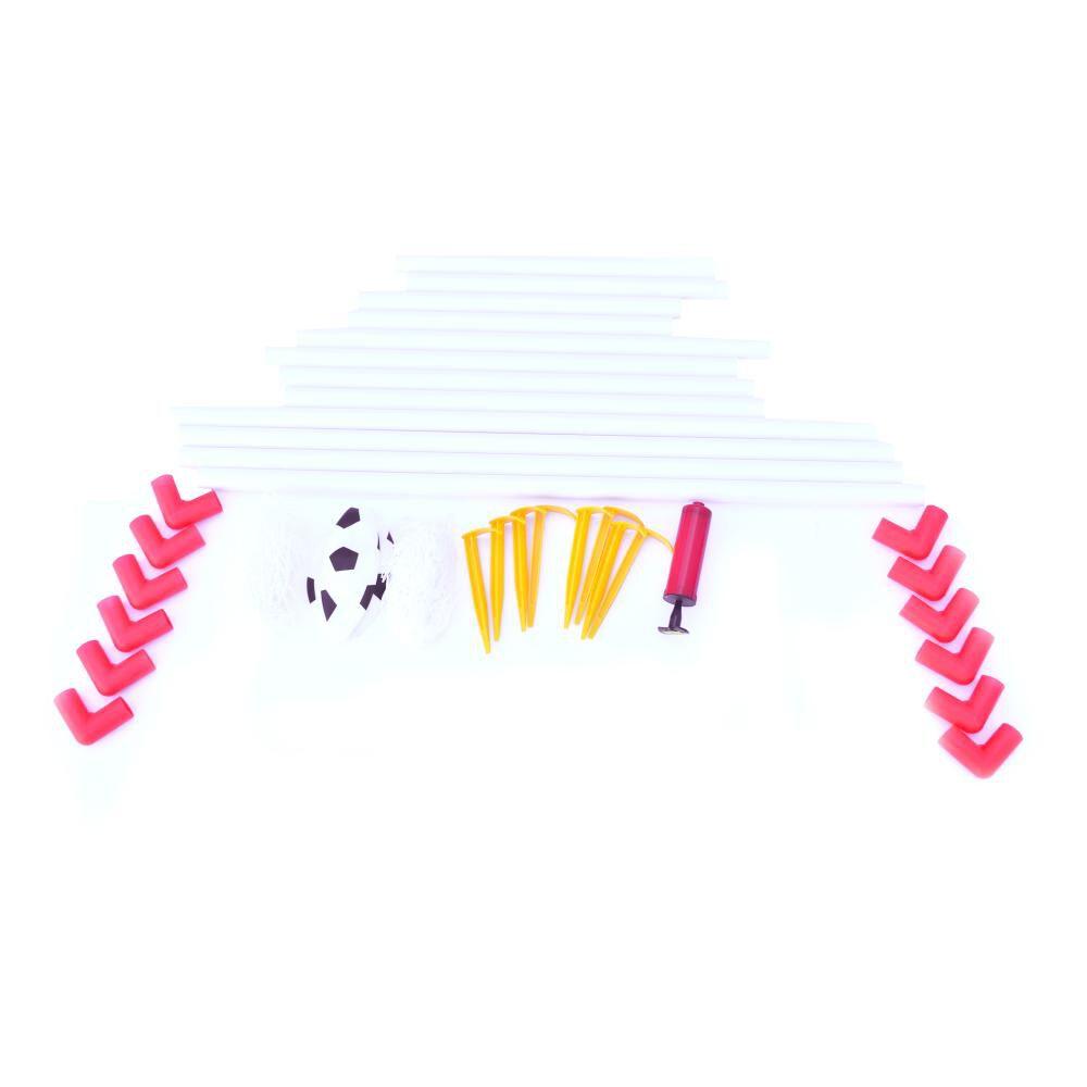 Set De Fútbol Gamepower Golset-002 image number 2.0