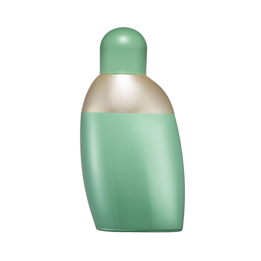 Perfume Cacharel Eden / 30 Ml / Edp / image number 0.0