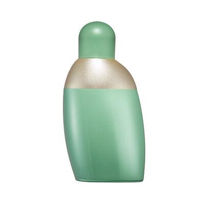 Perfume Cacharel Eden / 30 Ml / Edp /