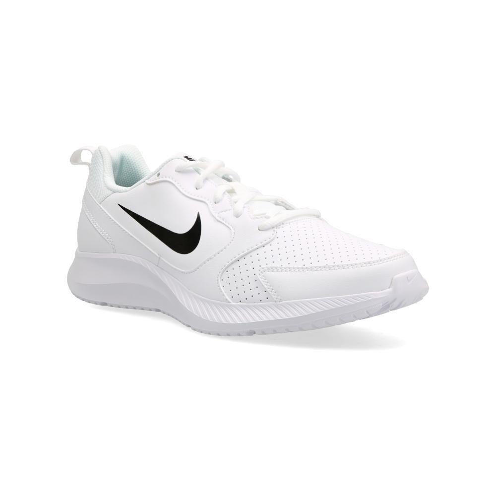 Zapatilla Running Todos Unisex Nike image number 0.0