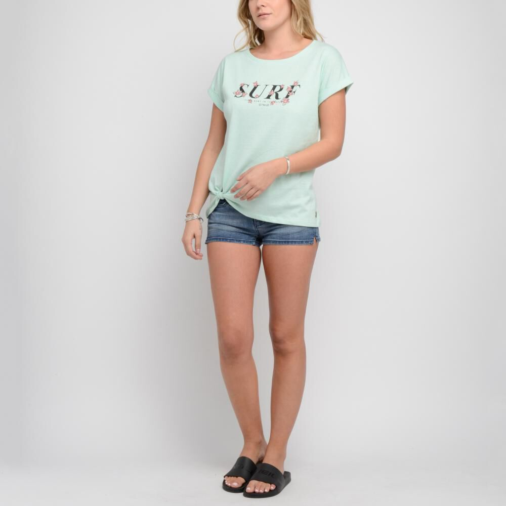 Polera Mujer Onei'll image number 3.0