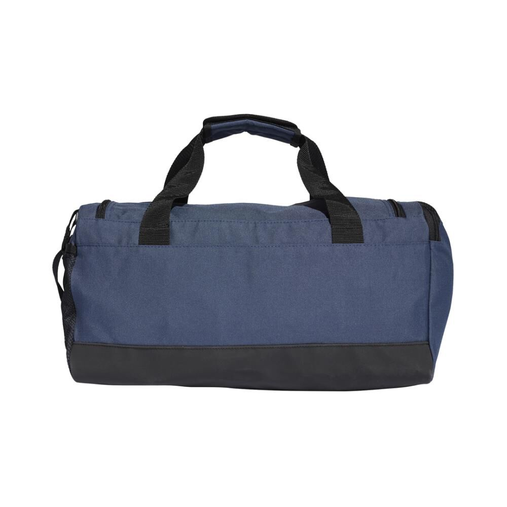 Bolso Unisex Adidas Essentials Duffel Bag Xs image number 2.0