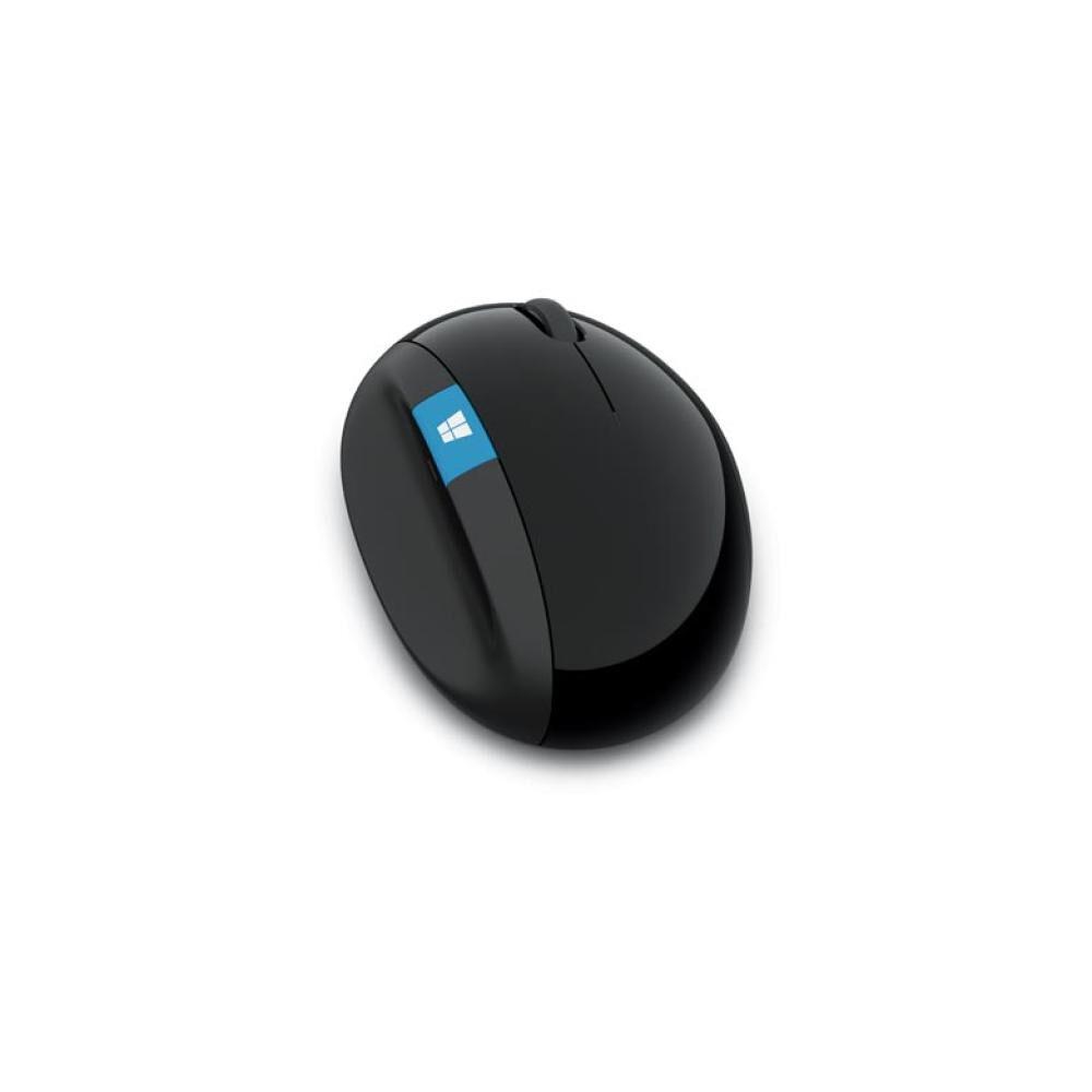Mouse Microsoft Sculpt Ergonomic image number 1.0