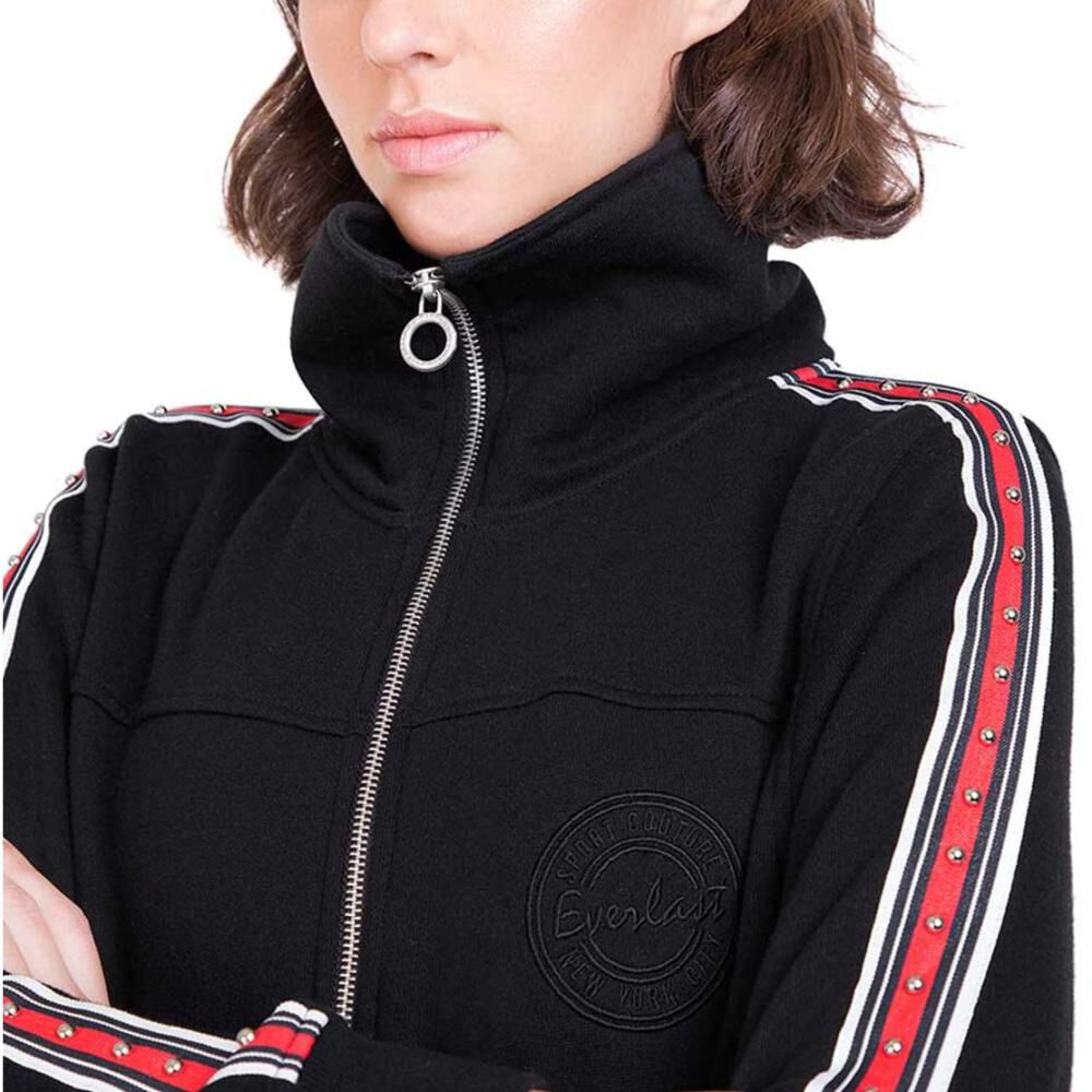 Chaqueta Deportiva  Mujer Everlast image number 2.0