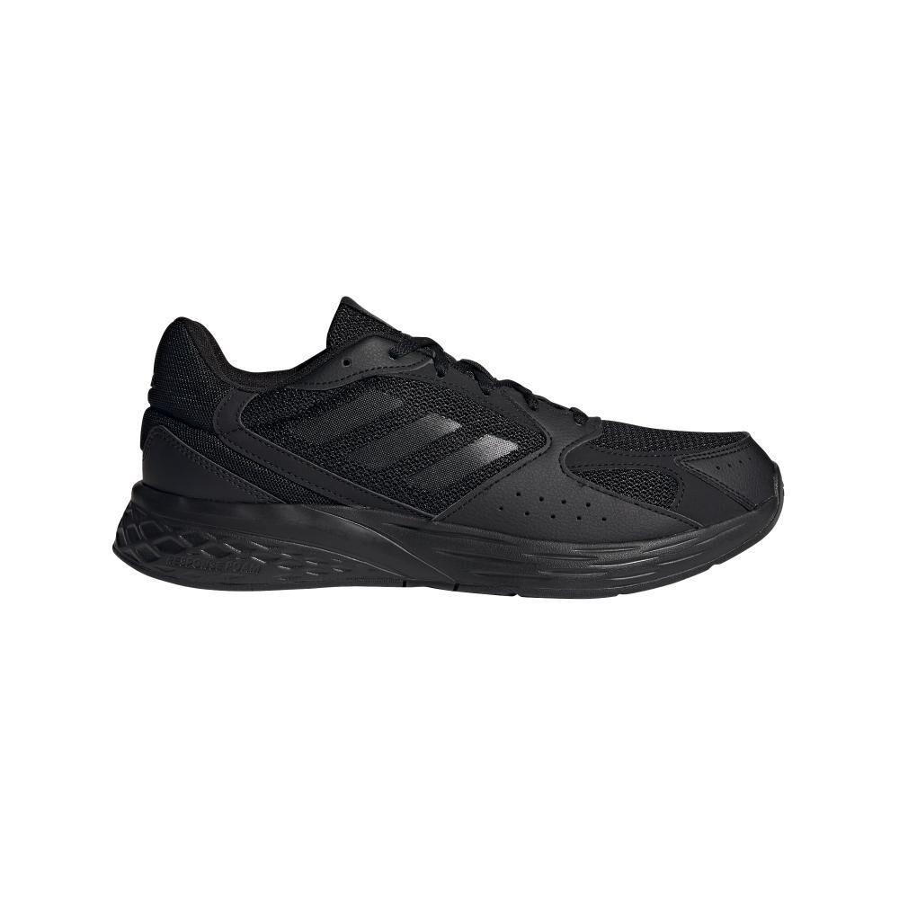 Zapatilla Running Hombre Adidas Response Run image number 1.0