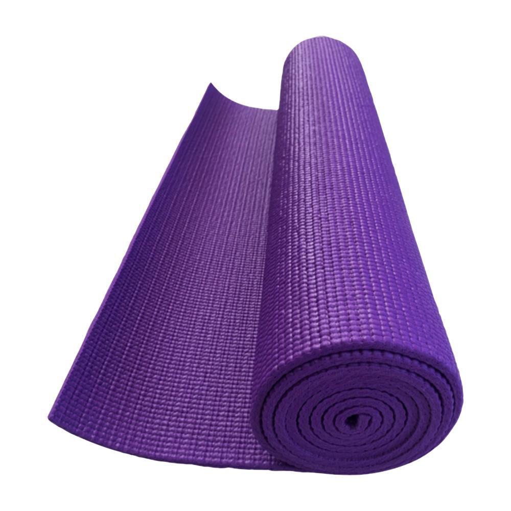 Mat De Yoga King Sport Mat04-m image number 0.0