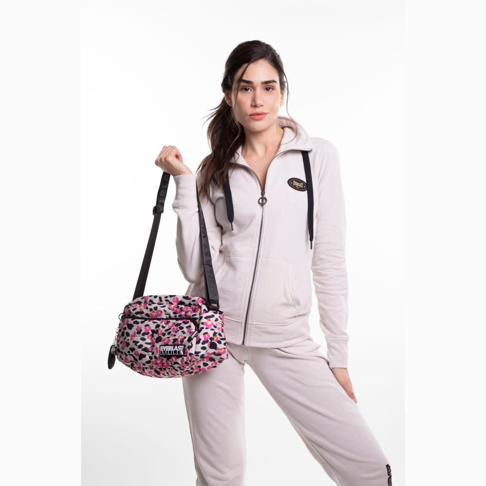 Bolso Convertible Mujer Everlast 10021070 image number 5.0