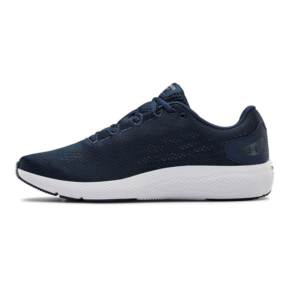 Zapatilla Running Hombre Under Armour Essential image number 1.0