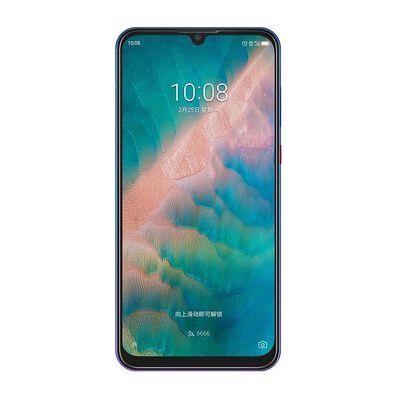 Smartphone Zte V10 64 GB / Claro