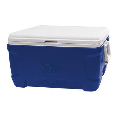 Cooler Igloo Ig49096  / 50 Litros