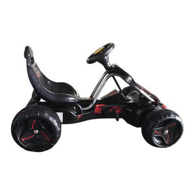 Go Kart Hitoys Pequeño