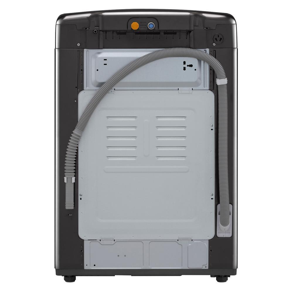 Lavadora LG Smart Inverter WT22BSS6H 22 Kg image number 6.0