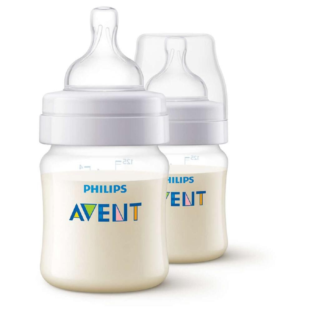 Mamadera Philips Avent Scf810 image number 0.0