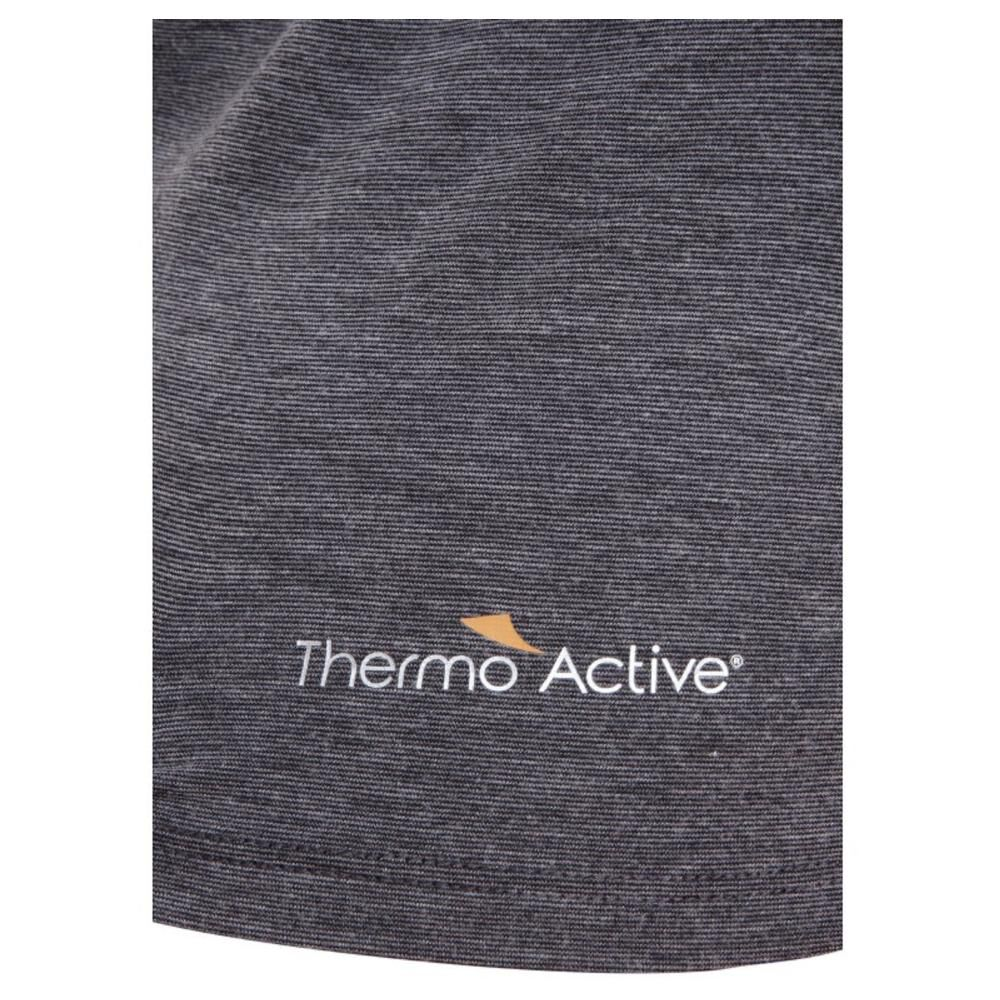 Polera Doite Thermoactive image number 3.0