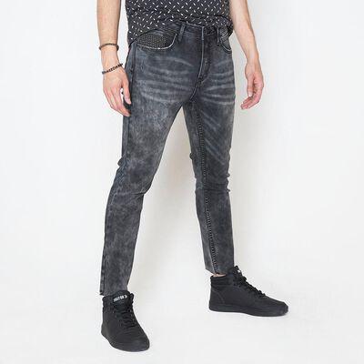 Jeans Hombre Peroe