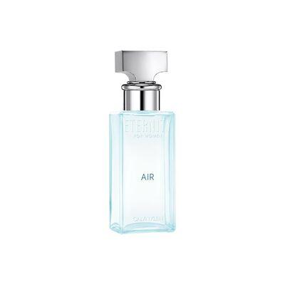 Perfume Eternity Air For Women Calvin Klein / 30 Ml / Edp