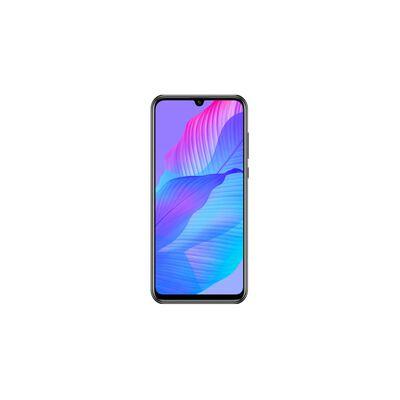 Smartphone Huawei Y8p 128 Gb / Liberado