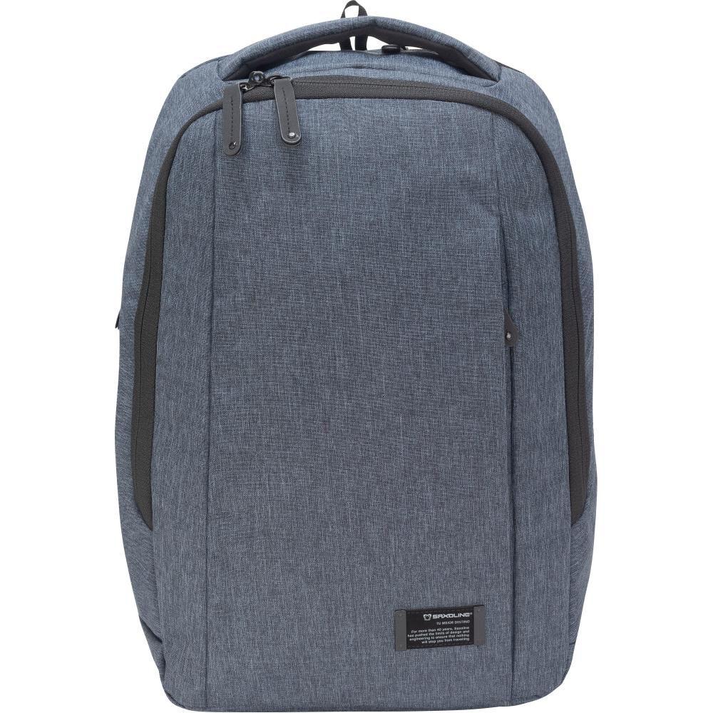 Mochila Laptop Backpack Venture Pro Saxoline / 27.5 Litros image number 0.0