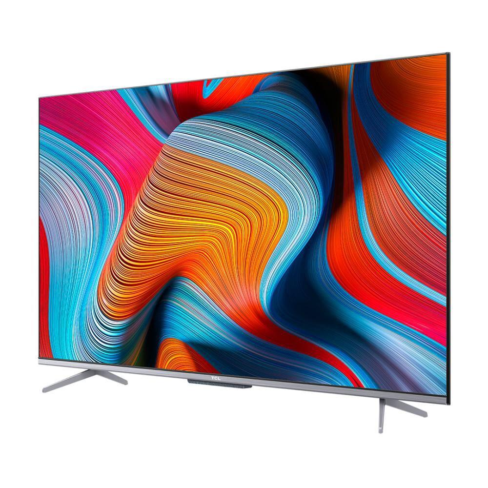 "Led Tcl 55p725 / 55 "" / Ultra Hd / 4k / Smart Tv image number 2.0"