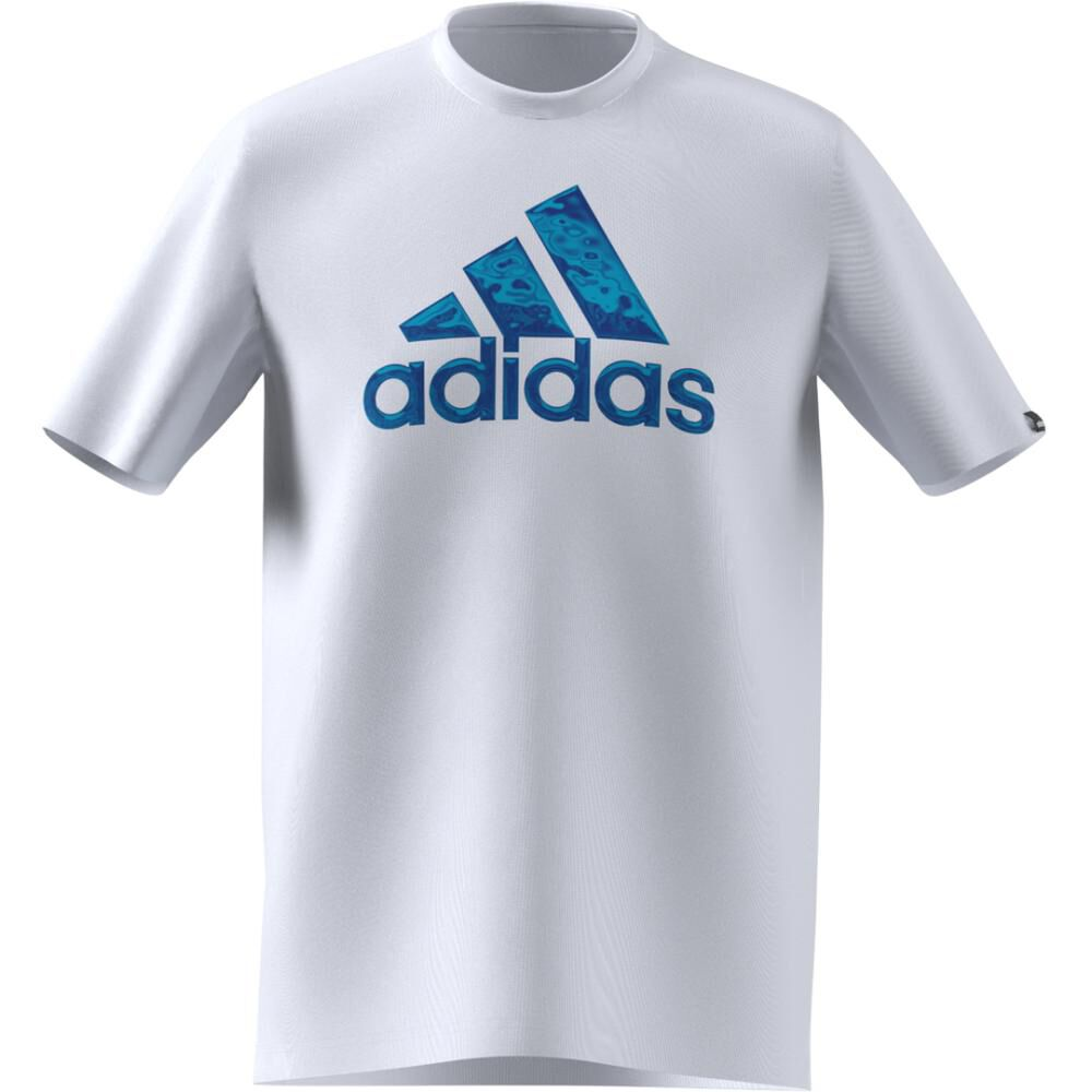 Polera Hombre Adidas Hyperreal image number 9.0