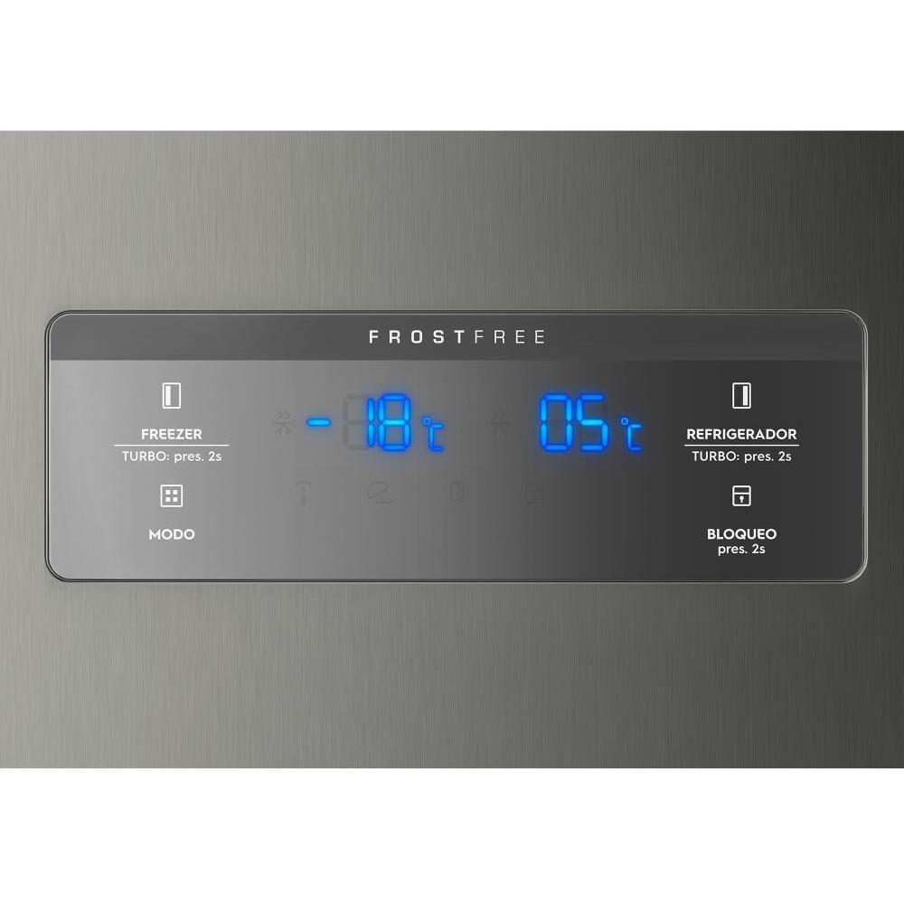 Refrigerador Fensasfx500 / No Frost / 517 Litros image number 5.0