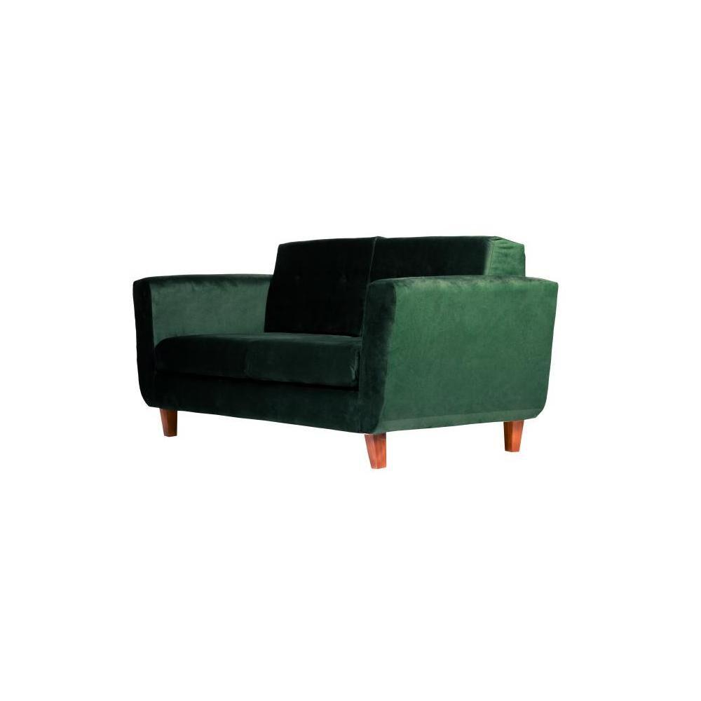 Sofa Casaideal Agora / 3 Cuerpos image number 2.0