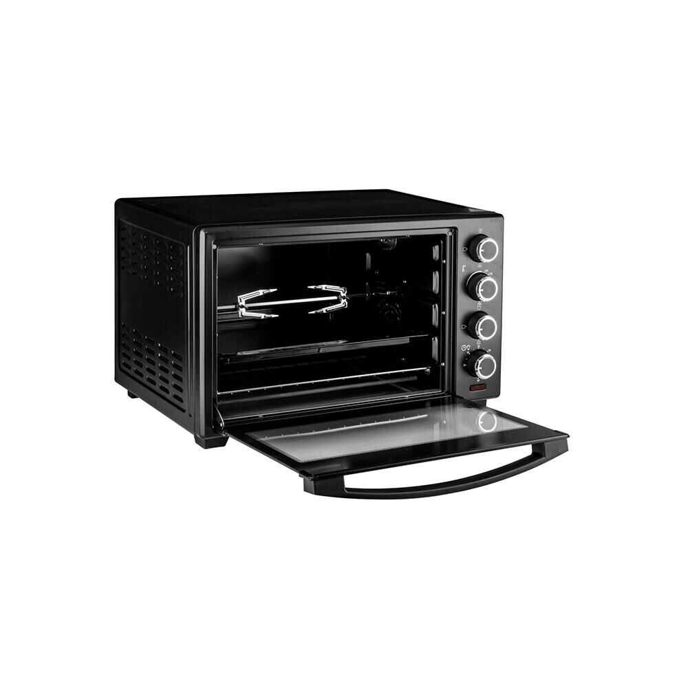 Horno Electrico Thomas Th-48N image number 2.0