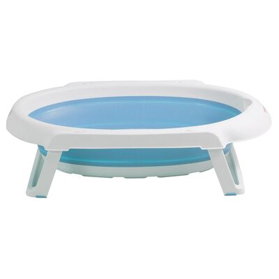 Bañera Jelly Plegable Bebesit 1614