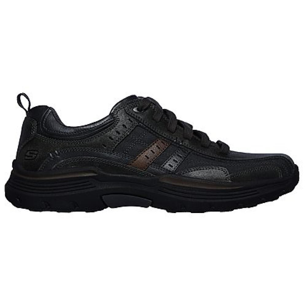 Zapatilla Urbana Hombre Skechers Expended-manden image number 1.0