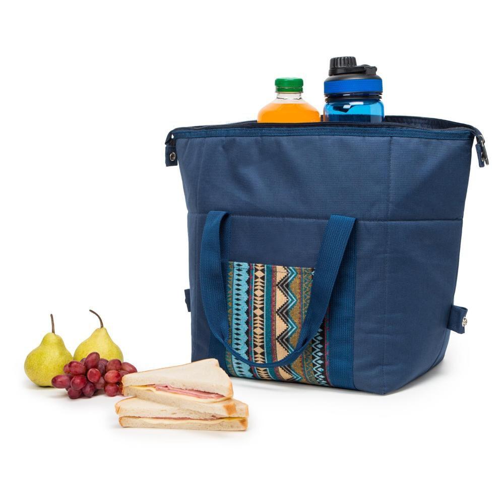 Cooler Doite Kendo Bag image number 1.0