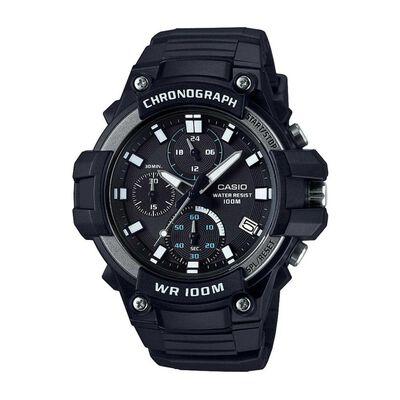 Reloj Casio Mcw-110h-1av