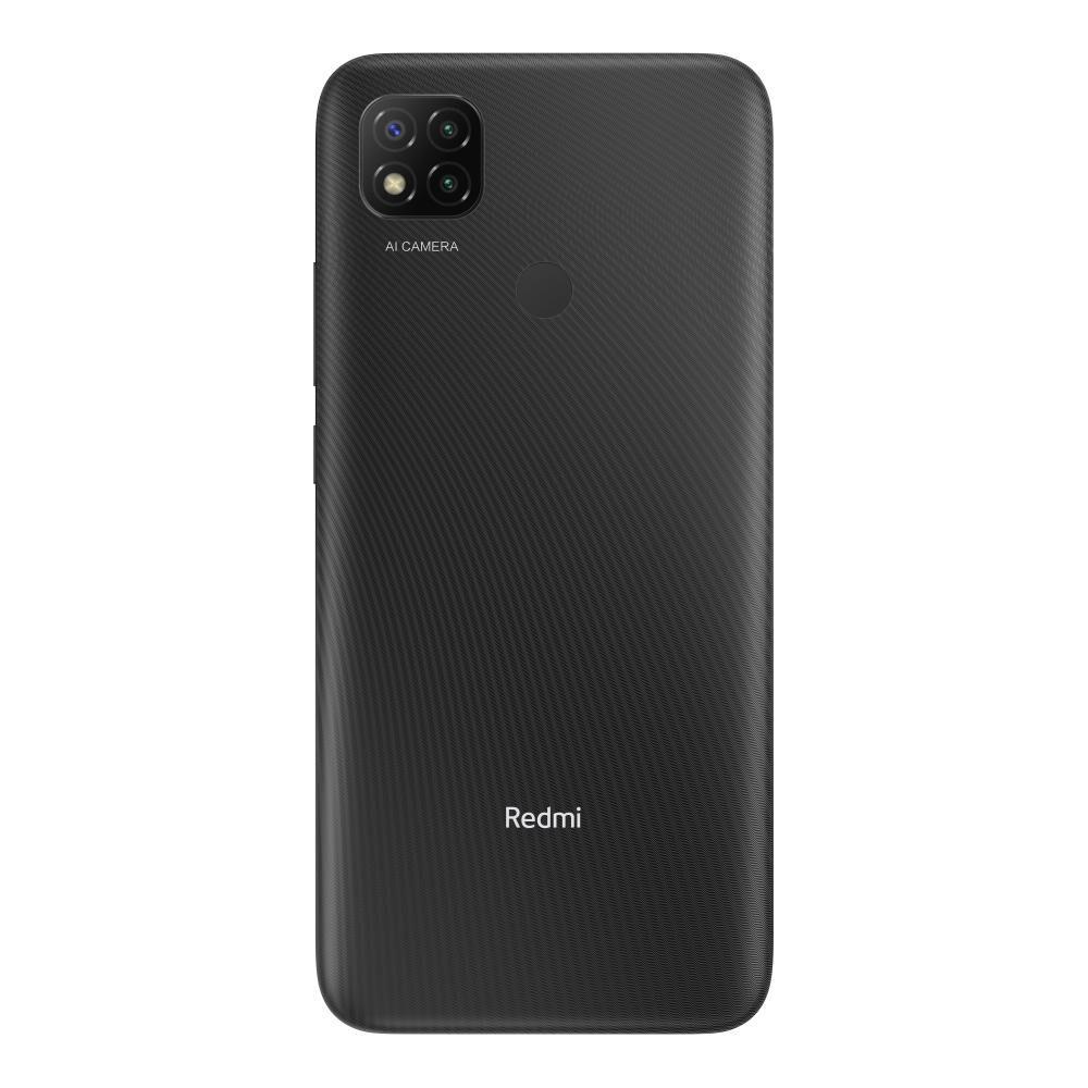 Smartphone Xiaomi Redmi 9C 32gb / Wom image number 3.0