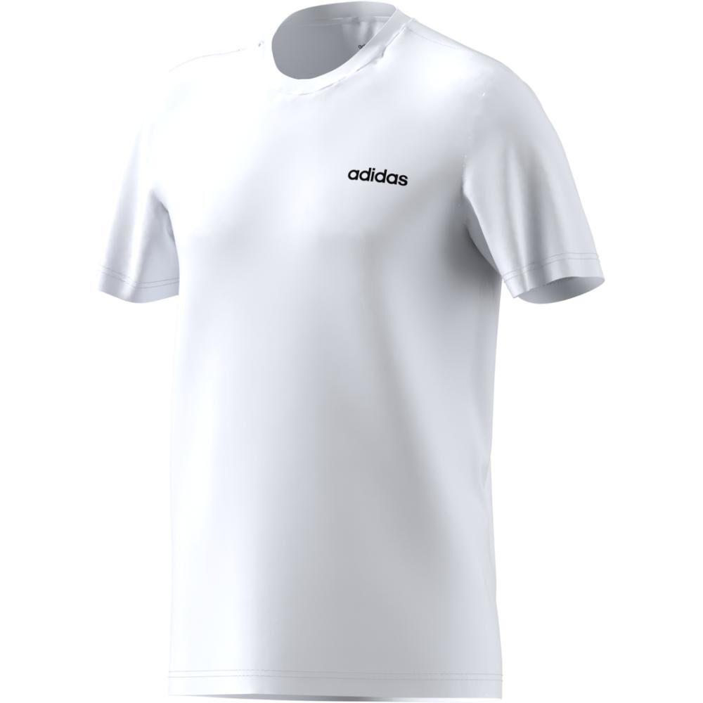 Camiseta Unisex Adidas Designed 2 Move Feel Ready image number 7.0