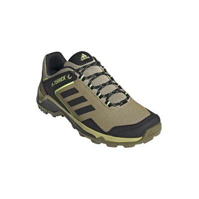 Zapatilla Outdoor Hombre Adidas Ax3 Hiking