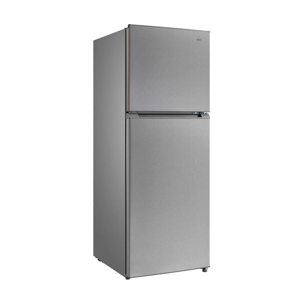 Refrigerador Top Freezer Midea MRFS-2260S294FWEN / No Frost / 222 Litros image number 2.0