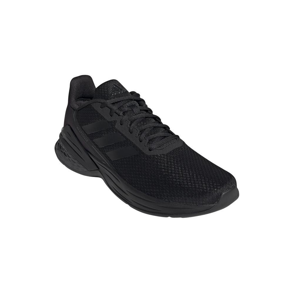Zapatilla Running Hombre Adidas Response Sr image number 0.0