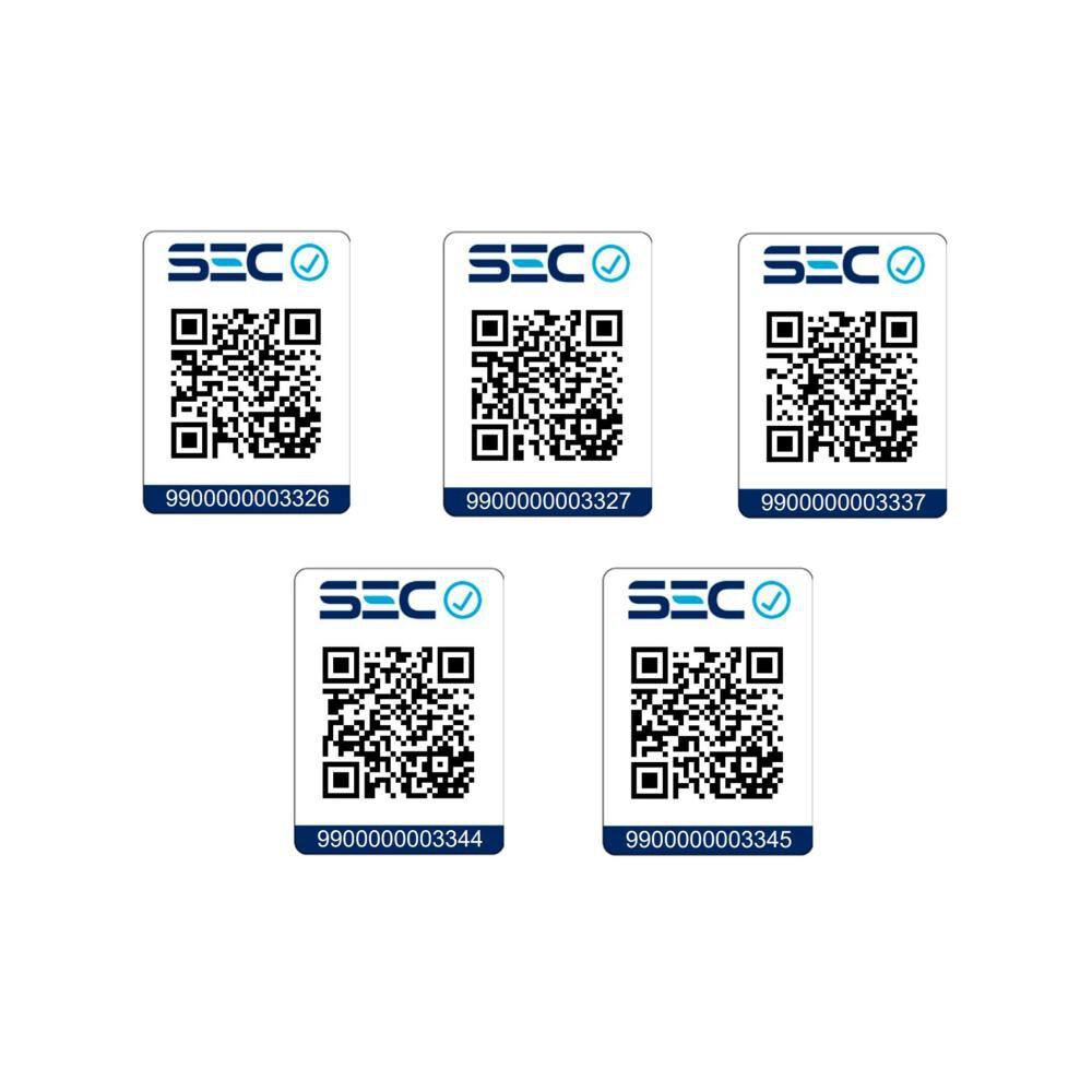 Smartphone Samsung Galaxy A22 Blanco / 128 Gb / Liberado image number 8.0