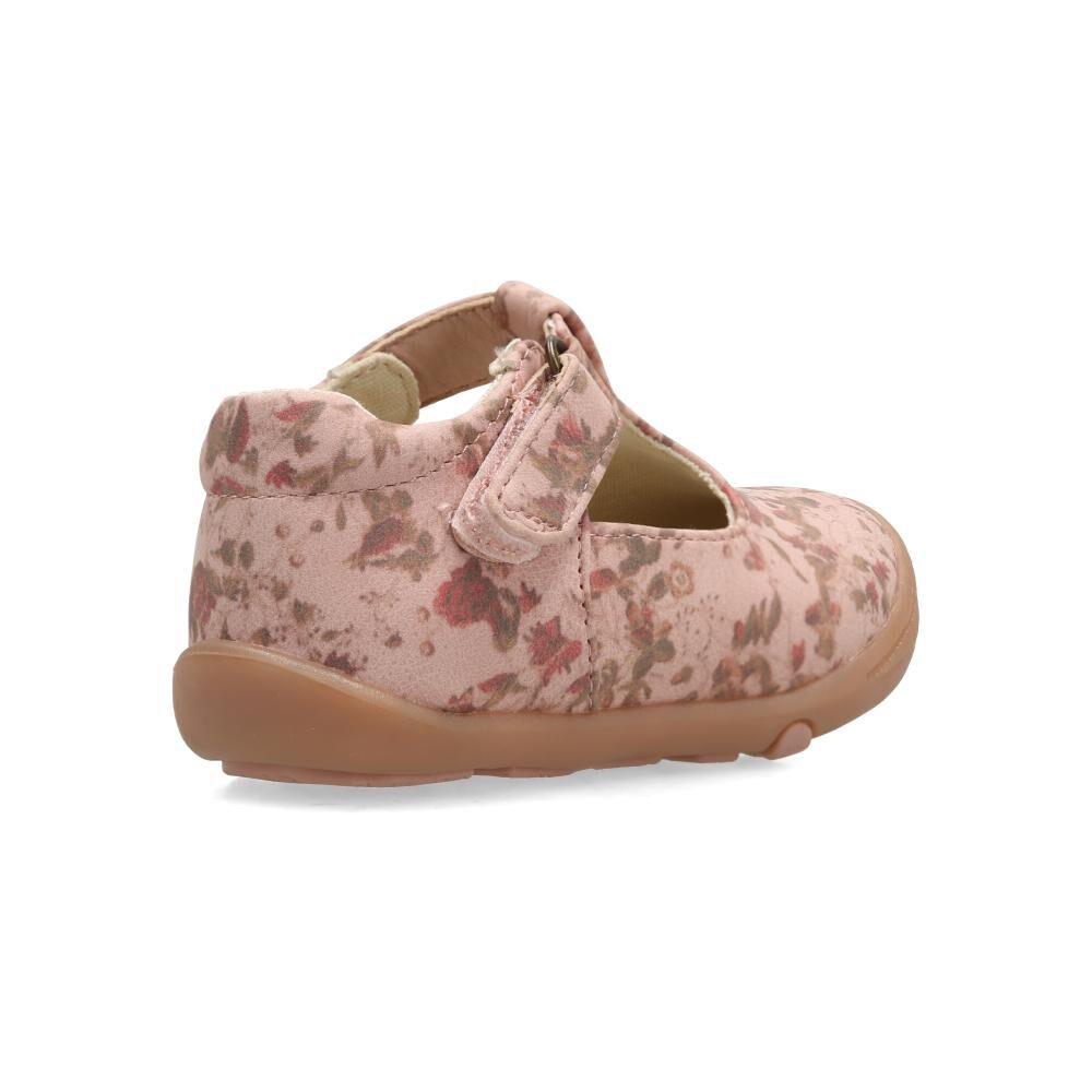 Zapato Infantil Colloky Reina T image number 2.0