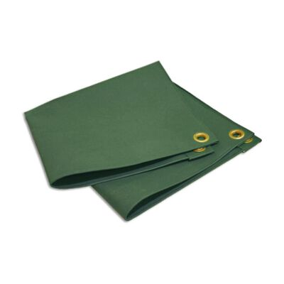Cobertor Multiuso 2x3 Doite