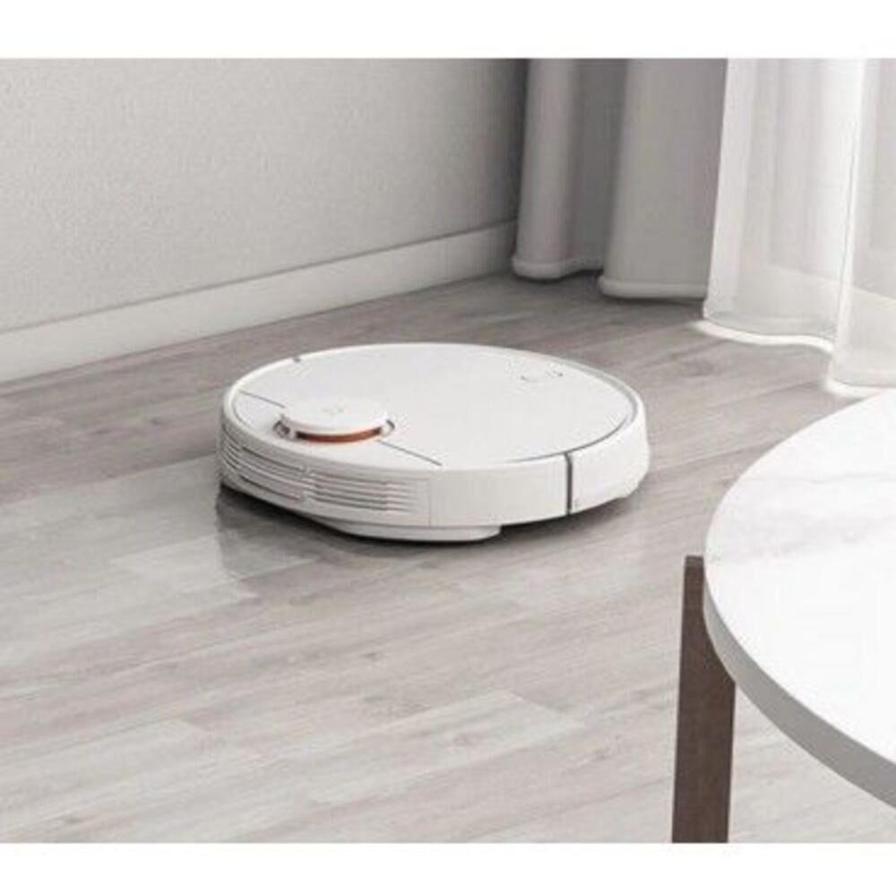 Aspiradora Robot Xiaomi Mi Robot Vacuum-mop P / 300 Ml Polvo Y 200 Mml Agua image number 2.0