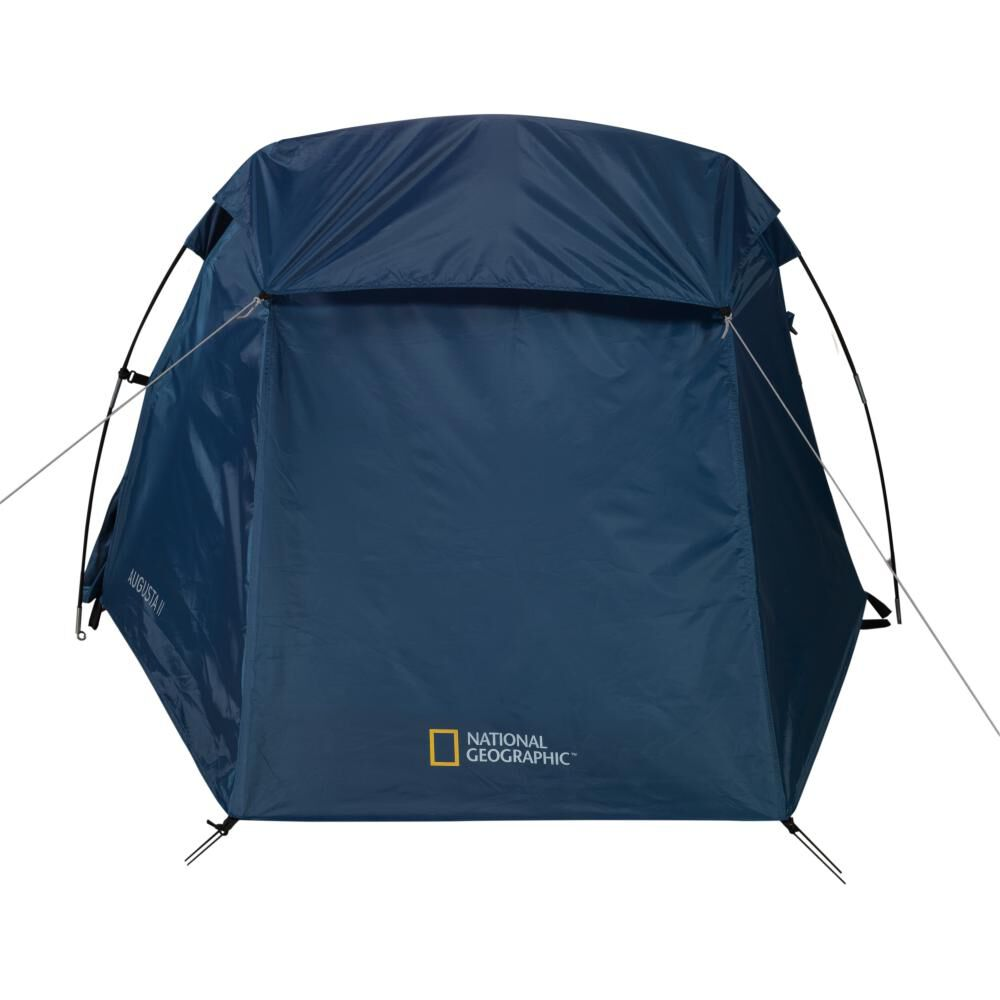 Carpa National Geographic Cng231 / 2 Personas image number 0.0