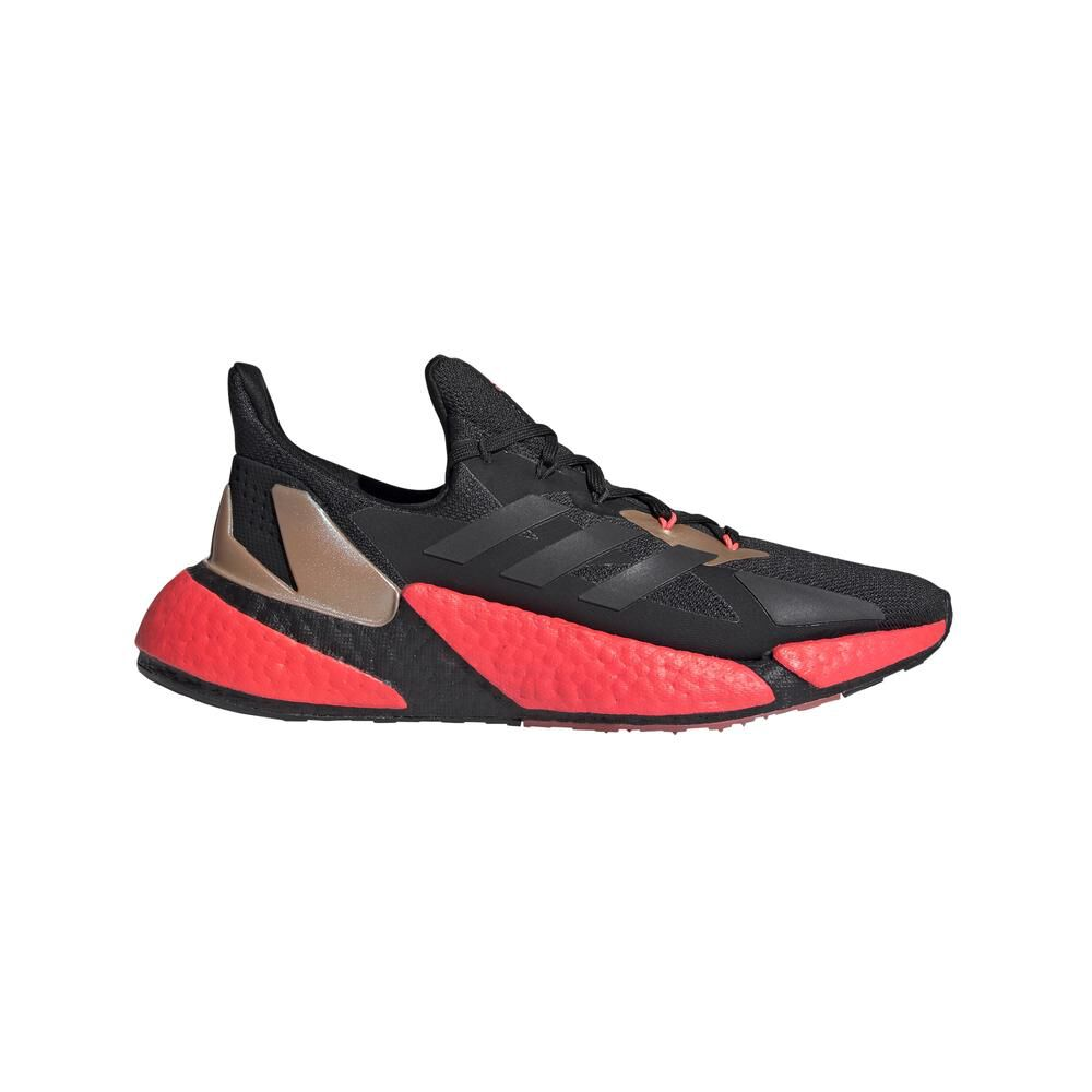 Zapatilla Running X9000l4 Hombre Adidas image number 1.0