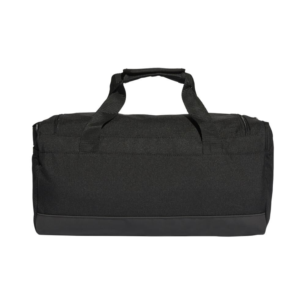 Bolso Unisex Adidas Essentials Duffel Bag Xs / 25 Litros image number 2.0