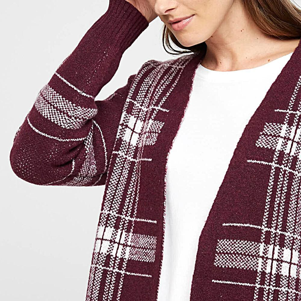Sweater  Mujer Lesage image number 3.0