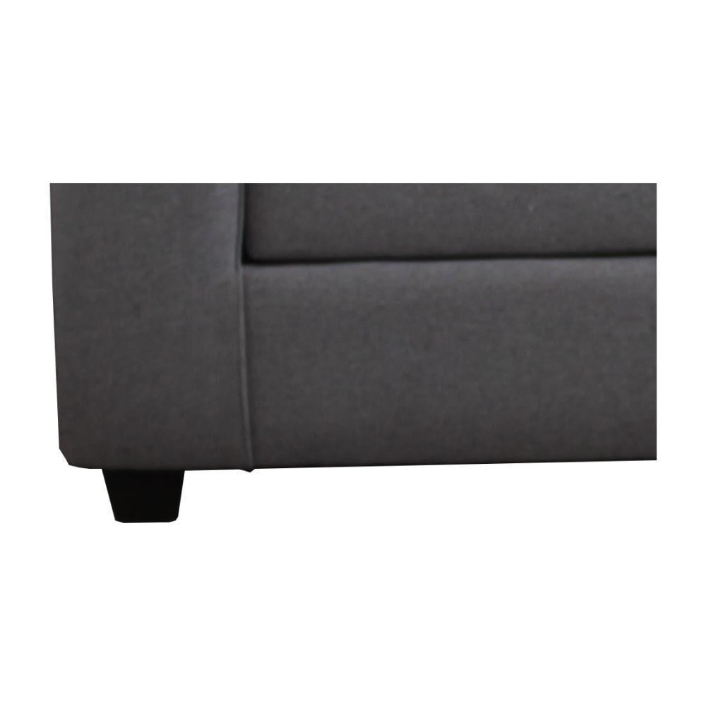 Sofa Seccional Elegant Detail Brooklyn image number 3.0