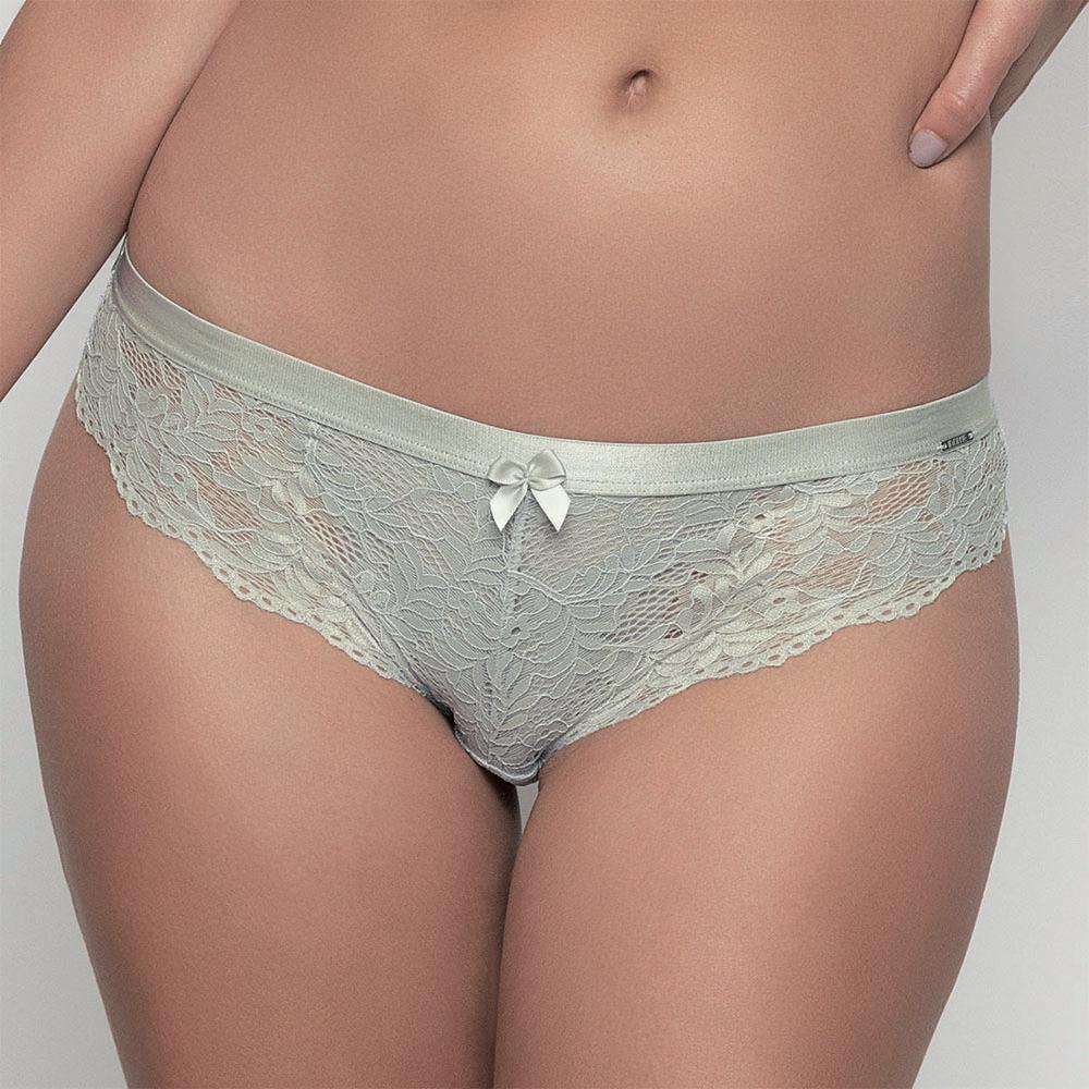 Calzón Bikini Intime image number 0.0